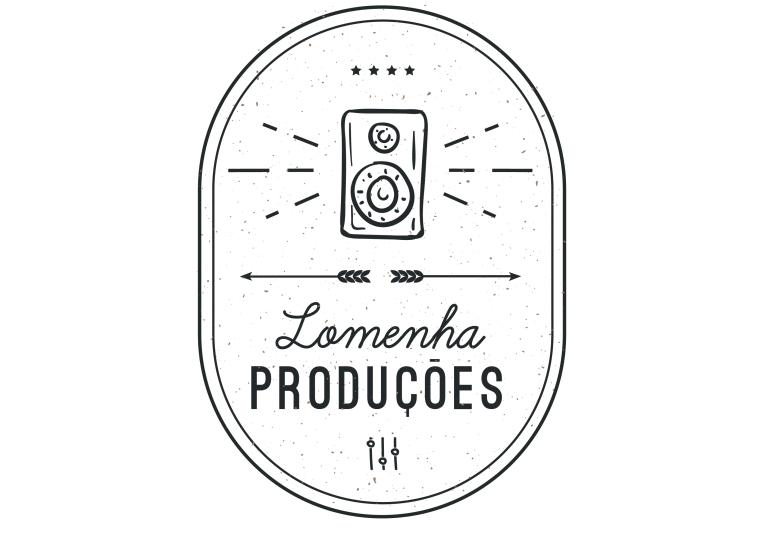 Lomenha Produções on SoundBetter