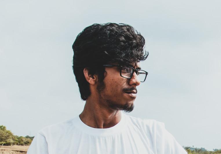 Koushik Venkat on SoundBetter