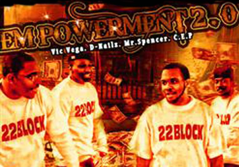 22Block Studios on SoundBetter