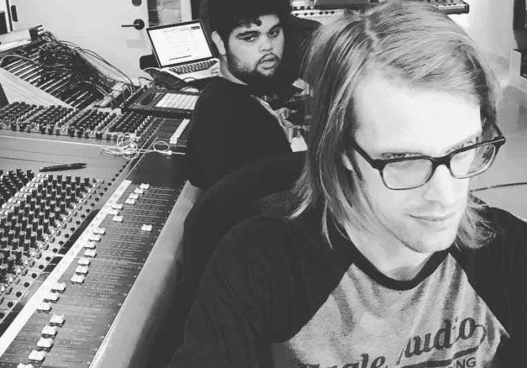 Sweet Pete Productions on SoundBetter