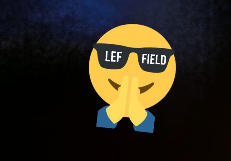 LEF Field on SoundBetter