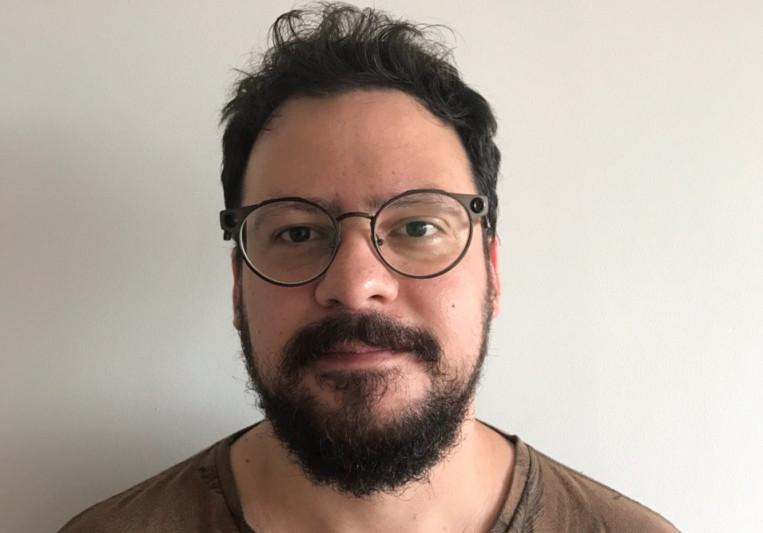 Danilo Battistini on SoundBetter