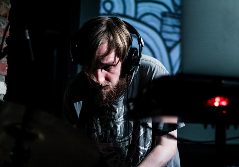 Jack Nicholas Dean on SoundBetter