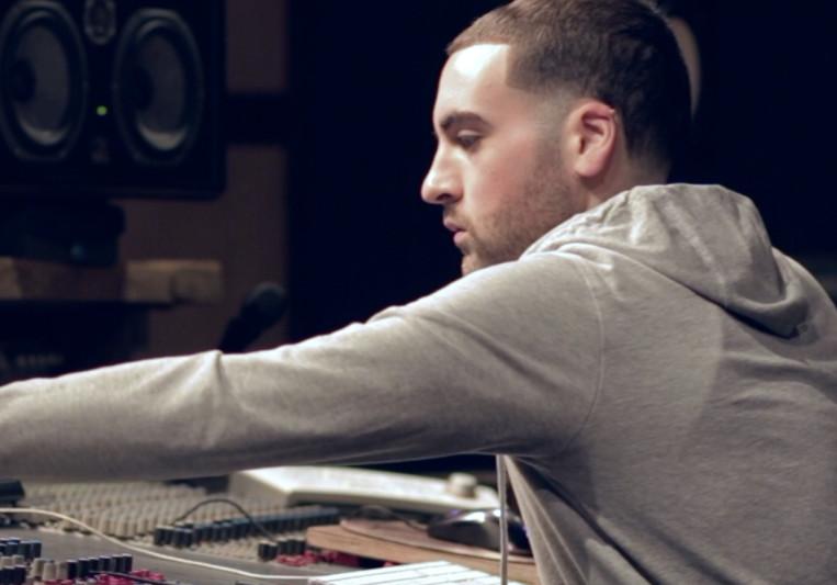 Billy Gardella on SoundBetter