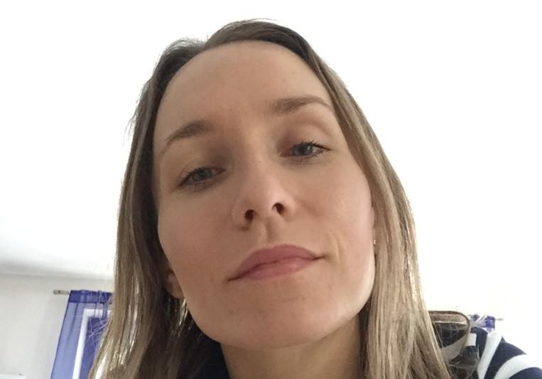 Anna A. on SoundBetter