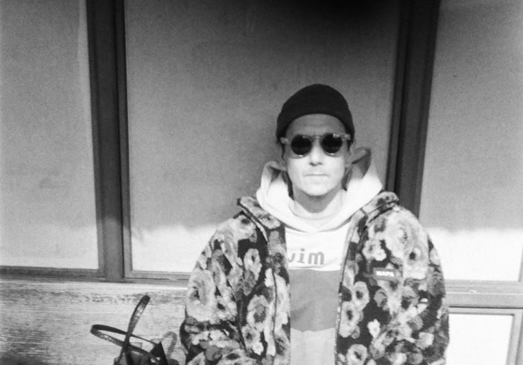 Luke Dupont on SoundBetter