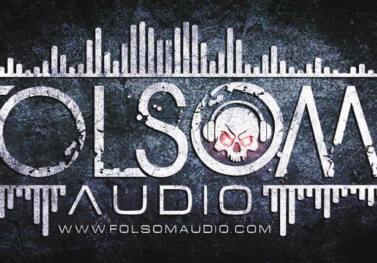 Brandon Folsom on SoundBetter