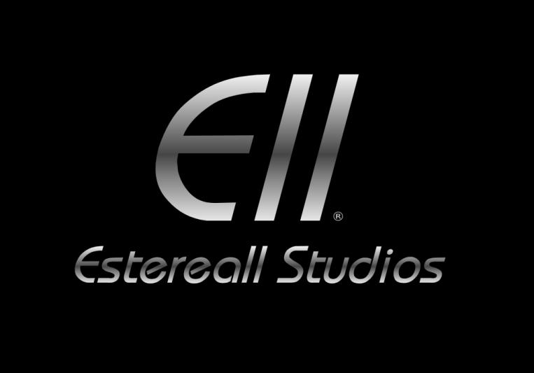 Estereall Studios on SoundBetter