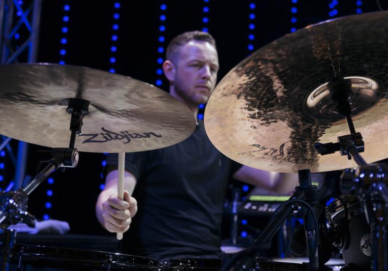 Ben Stone on SoundBetter