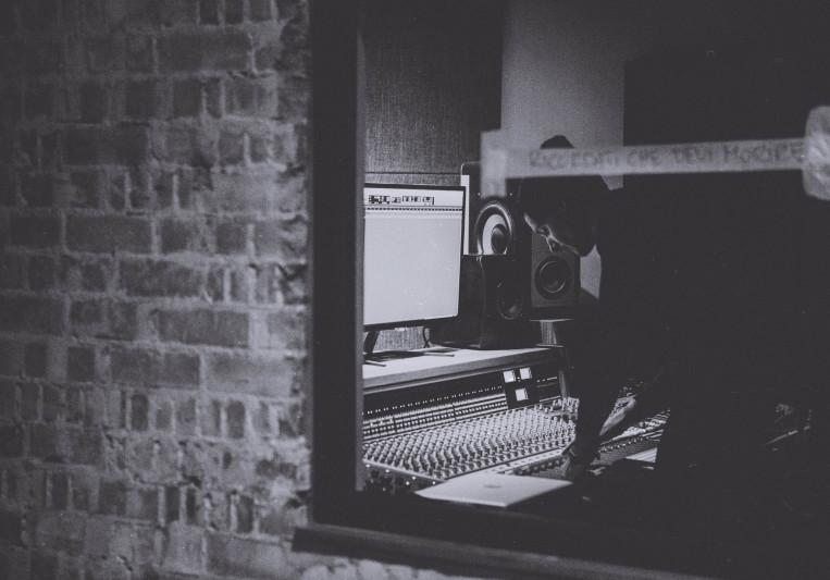 Lollo Veronese on SoundBetter