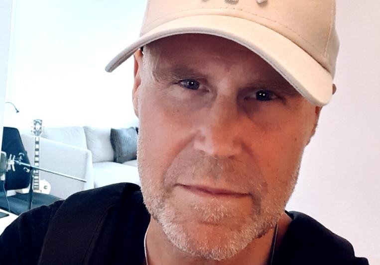 Mats Hedström on SoundBetter