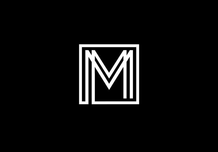 MOZΛRT on SoundBetter