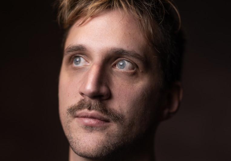 Marius Tilly on SoundBetter