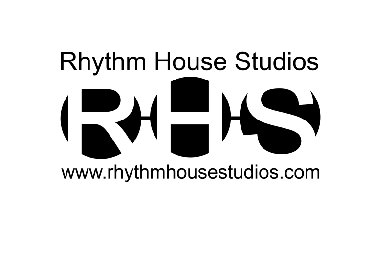 Rhythm House Studios on SoundBetter