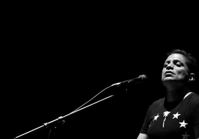 José Bordas on SoundBetter