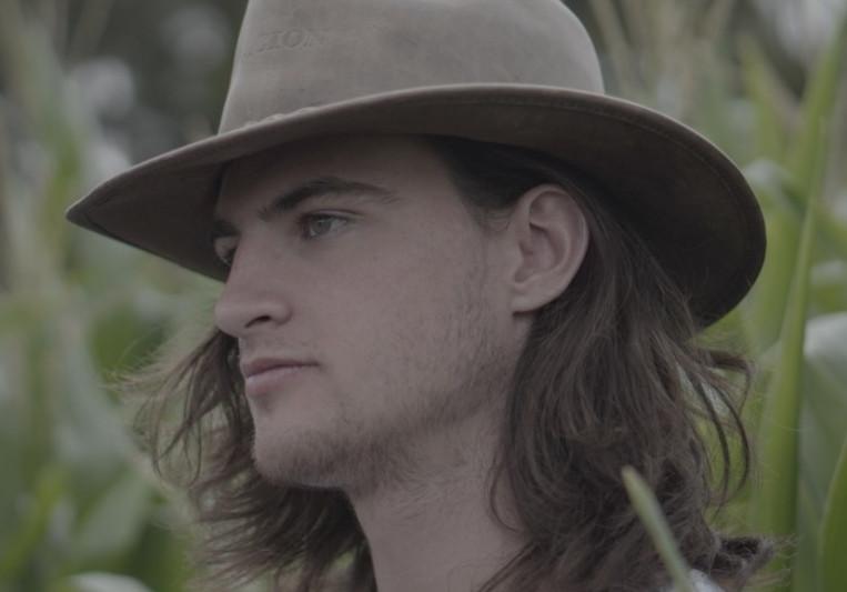Thomas Corde on SoundBetter