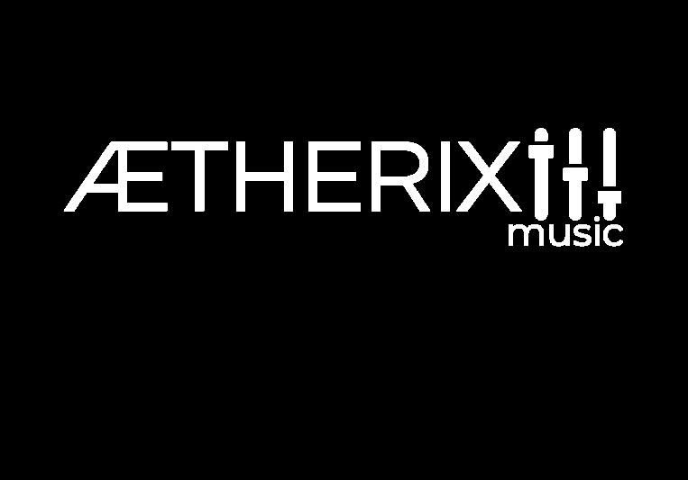 ÆTHERIX Music on SoundBetter