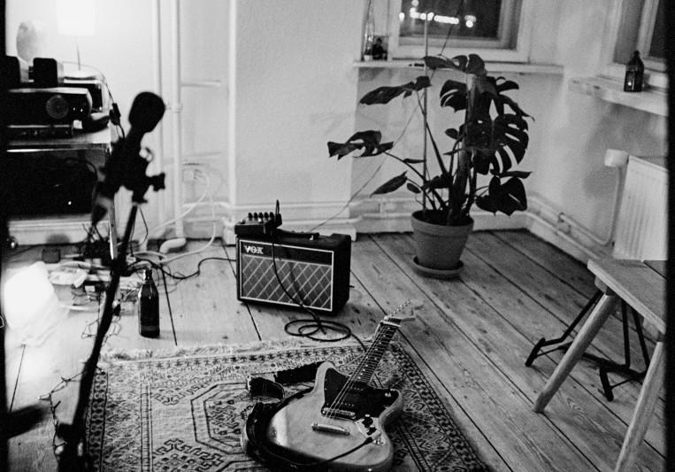 Hugh Mongoose on SoundBetter