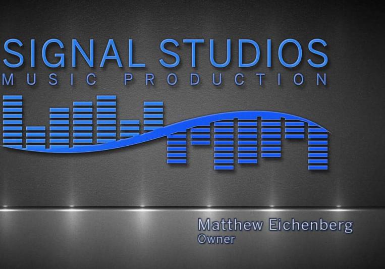 Signal Studios on SoundBetter
