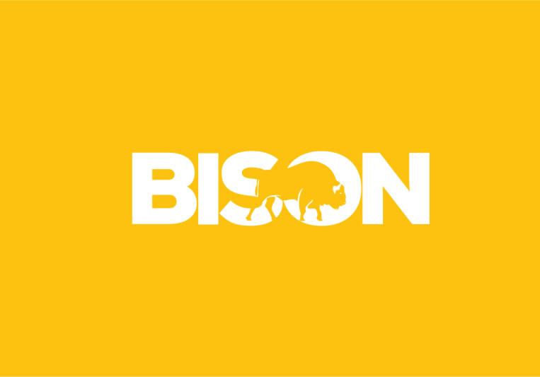 BISON Productions on SoundBetter