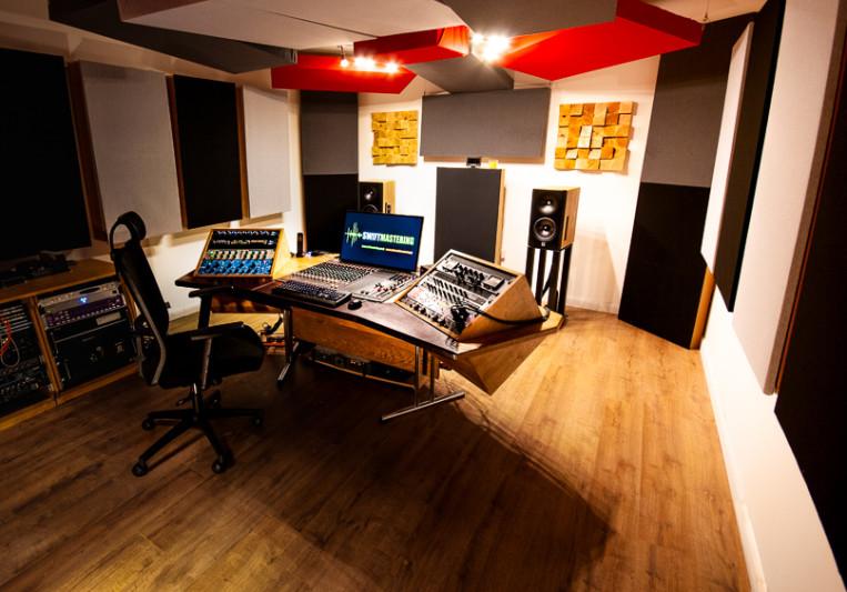 Alex Balzama on SoundBetter