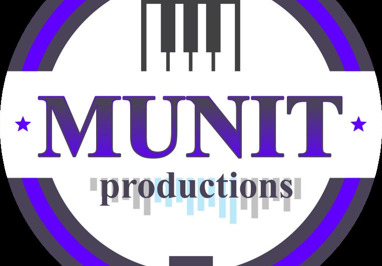 Munit Productions on SoundBetter