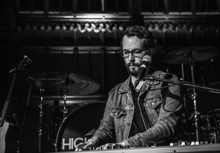 Kyle Henson on SoundBetter
