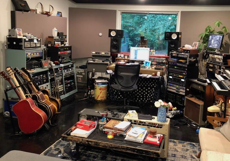 Dan Knobler on SoundBetter
