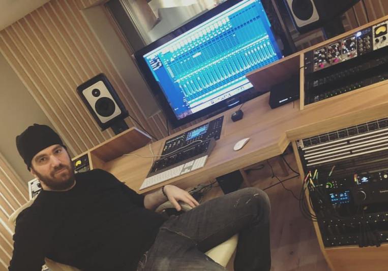 Bigfoot Sound on SoundBetter