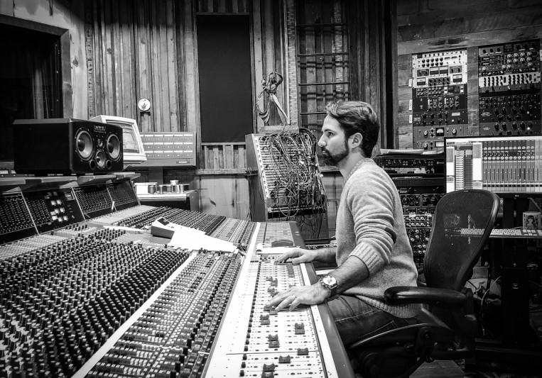 Fernando Lodeiro on SoundBetter
