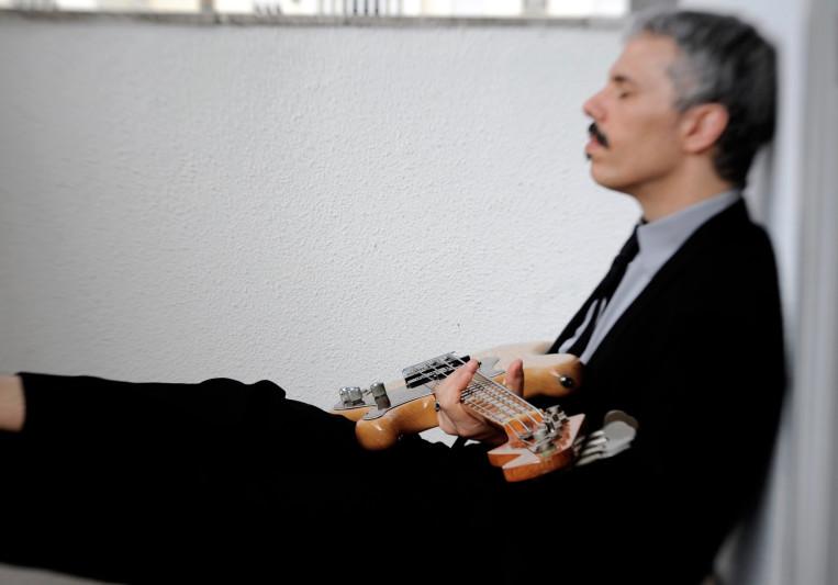 Bruno Migliari on SoundBetter