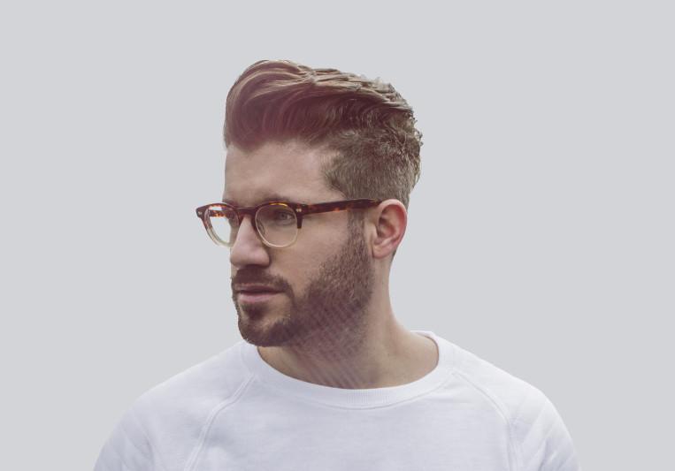 Eric Gordon Music on SoundBetter