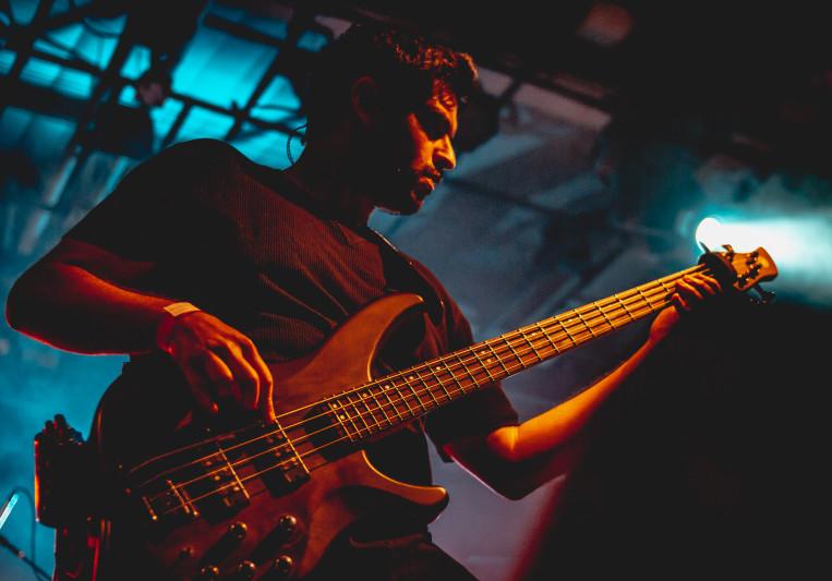 Bruno Ladislau on SoundBetter