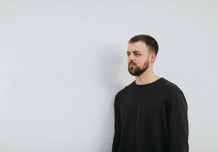 Jordan Combs on SoundBetter