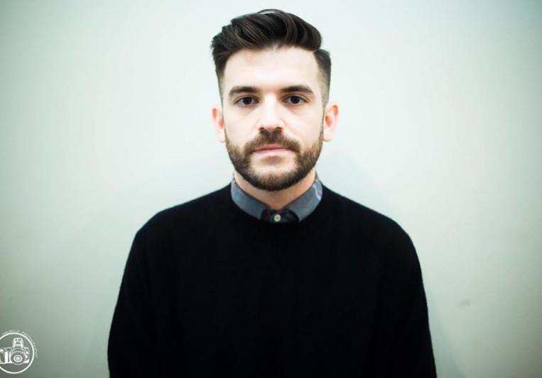 Xander Rushie on SoundBetter