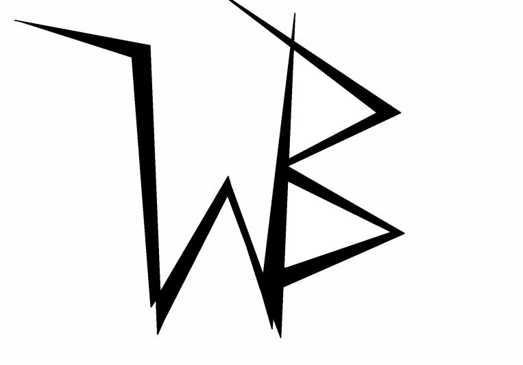 Wayv Studios on SoundBetter