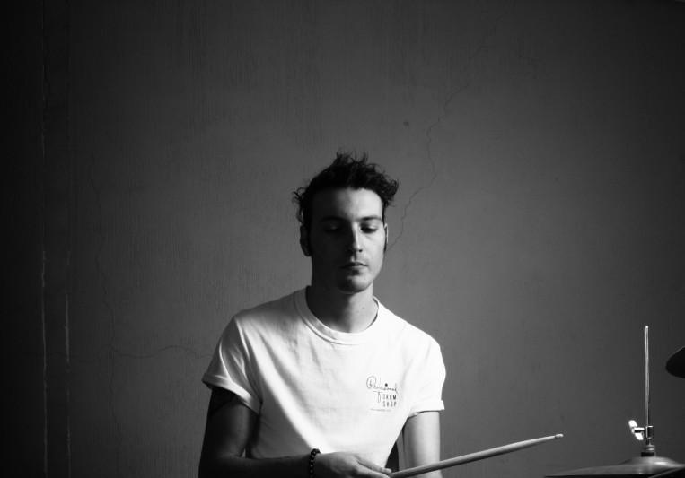 Andres Kahan on SoundBetter