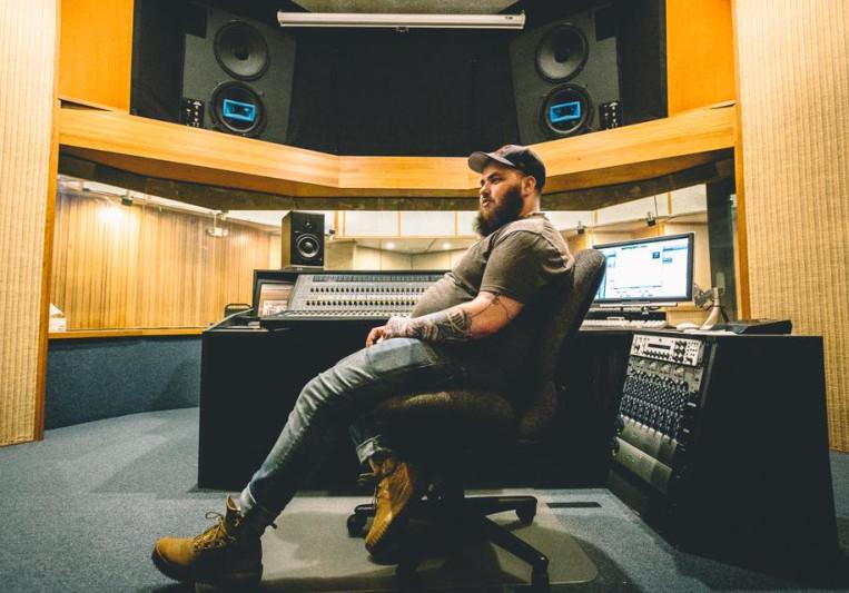 Franky Wahoo on SoundBetter