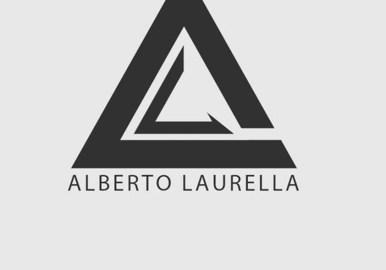 Alberto Laurella on SoundBetter