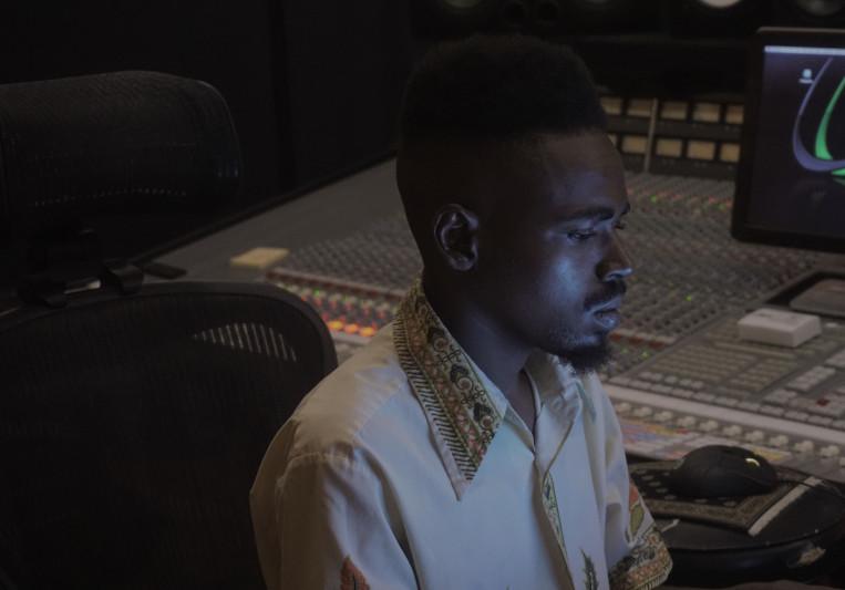 Bohemian Grooves Studios on SoundBetter