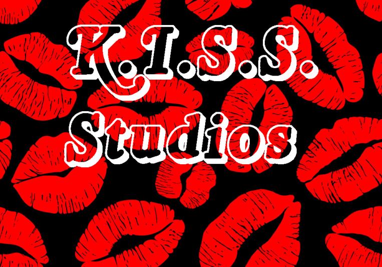 K.I.S.S. Studios on SoundBetter
