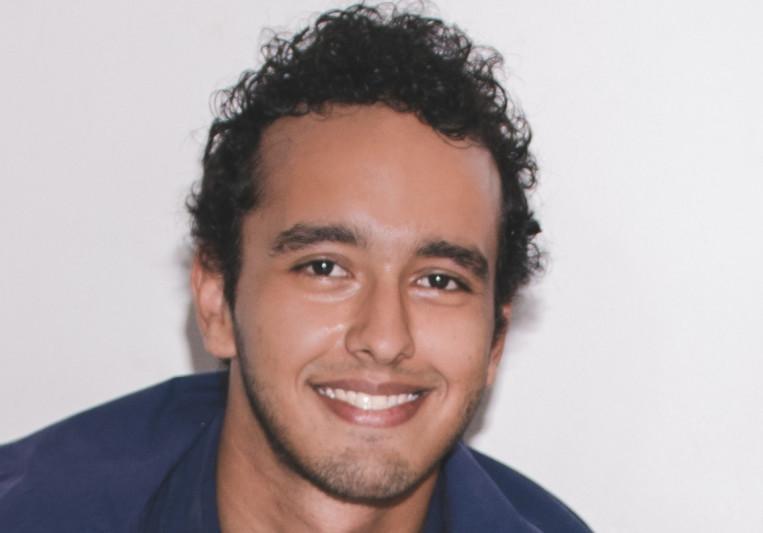 Julián Castaño on SoundBetter