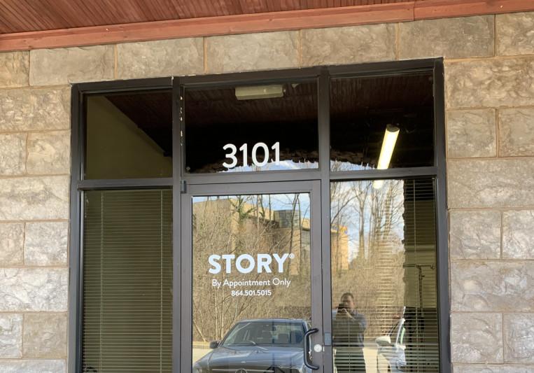 Story Studios on SoundBetter