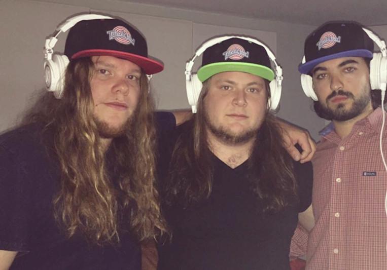 Tune Squad Productions on SoundBetter