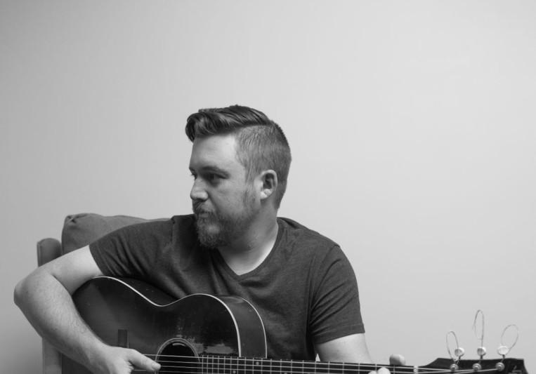 Justin Cross on SoundBetter
