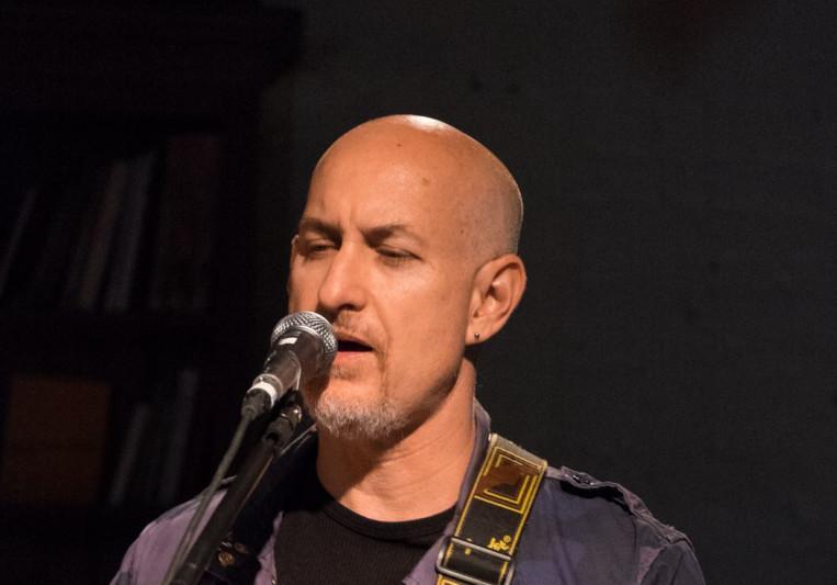 Julio Caliman on SoundBetter