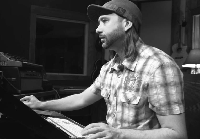 Kenny Cash on SoundBetter
