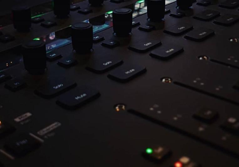 DireTone Productions on SoundBetter
