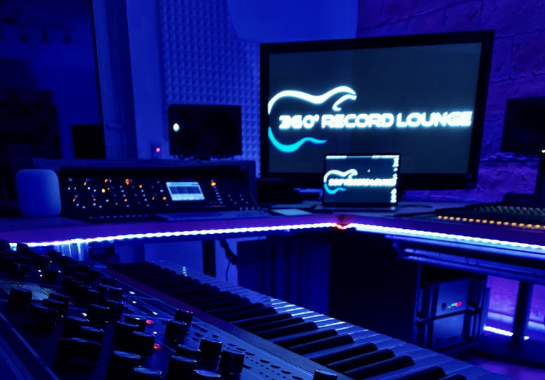 Timetoobecool on SoundBetter