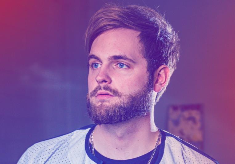 Micah Martin on SoundBetter
